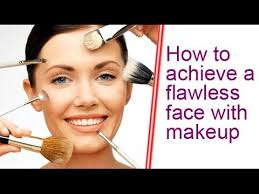 how to get perfect flawless skin makeup tips health beauty tips eye care tips you