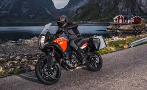 2018 ktm adventure r. fine 2018 share this article in 2018 ktm adventure r