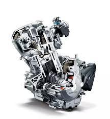crf 250 l motor crf250l motors crf 250 l motor