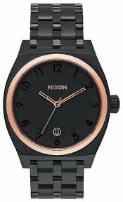 Наручные <b>часы NIXON A325</b>-<b>957</b> — купить по выгодной цене на ...
