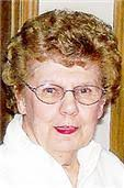 Rosemary Fink Obituary (1933-2010) - Lorain, OH - The Morning Journal