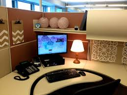 furnituremarvelous office cubicle decor holiday. furnitureheavenly images about cubicle decor cubicles office retirement decorations afbbcee manly unique thanksgiving cute furnituremarvelous holiday