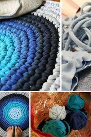 Diy Rug Best 25 Diy Rugs Ideas On Pinterest How To Make A Rug Diy Rug