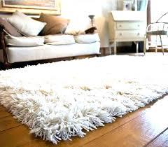 faux hide rug faux fur animal rug faux zebra hide rug faux fur animal skin rugs