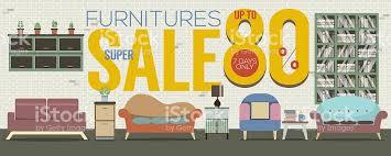 furniture sale banner. Furniture Super Sale 6250x2500 Pixel Banner. Royalty-free Furniture Super  Sale Pixel Banner E