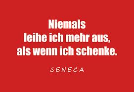 Nikolausgedichte Für Kinder Und Erwachsene Kurze Nikolaus Sprüche