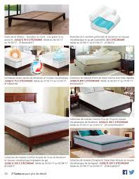 novaform deluxe comfort 12 memory foam queen mattress. novaform costco | mattress deluxe comfort 12 memory foam queen