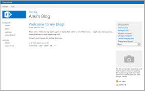 sharepoint online templates using templates to create different kinds of sharepoint sites