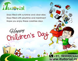 best itutorial wishes you a greatful happy new year call   children are the world s most valuable resources and its best hope for the future""