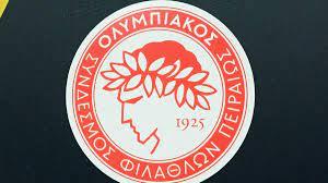 Olympiakos ikinci lige düşürüldü ama… Devrim niteliğinde karar! – Spor  Haberleri