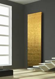Die fußbodenheizungen sind besonders in bädern und wohnzimmern beliebt. Stilvoller Design Heizkorper Vertikal Fur Das Wohnzimmer Mit Design