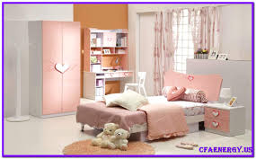 room decor furniture. Full Size Of Bedroom:pink Girls Room Toddler Boy Decor Decorating A Small Little Large Furniture G