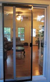 amazing patio screen door sliding doors tight house remodel photos sliding patio doors with screens d19 patio