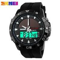 cheap timex watch man shipping timex watch man under 100 modern women s led display skmei solar men sports made in prices boy clock watches 2016
