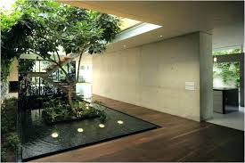 Indoor Zen Garden Indoor Zen Garden Indoor Zen Garden Ideas Elegant Interesting Zen Garden Designs Interior