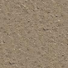 dirt texture seamless. Seamless Sand Dirt Ground Texture S