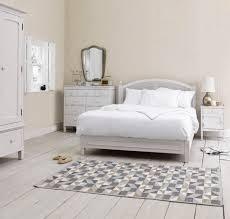timeless bedroom furniture. Wonderful Timeless To Timeless Bedroom Furniture E