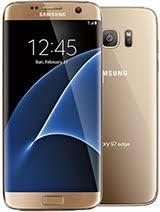 samsung galaxy s7 phone. samsung galaxy s7 edge (usa) phone