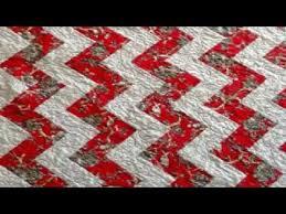 easy quilting patterns rail fence quilt designs - YouTube & easy quilting patterns rail fence quilt designs Adamdwight.com