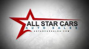 all star cars auto s get e car dealers 1153 columbia park trl richland wa phone number yelp