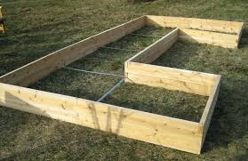 raised garden bed for raised garden bed kits raised gardens for raised garden bed raised garden
