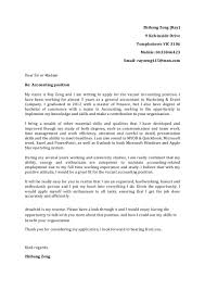 work study cover letters bunch ideas of cover letter for work study jobs with additional