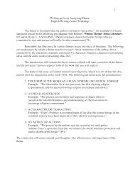 thematic essay samples assignment how to write an essay sample elementary document based questions