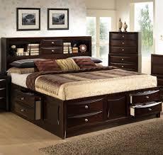 wonderful bookcase headboard american hwy queen storage bed and queen storage bed in bookcase headboard stoney creek design american lifestyle furniture