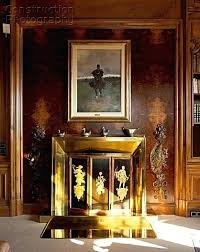 painting over fireplace painting above fireplace grey painted brick like that it painting fireplace brick gray