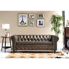 um size of sofas pottery barn landon sofa model ideas linen chesterfield reviews leather sofapottery