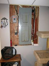diy fuse box cover & command center screwed on straight fuse box cover panel Fuse Box Cover #34