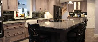Kitchen Cabinets Reading Pa Creation Cabinetry Llc Kitchens Baths And Specialties