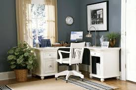 corner home office white in retreat nuance chic corner office desk oak corner desk