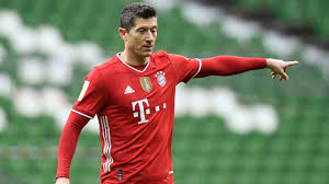 14,461,370 likes · 858,860 talking about this. Robert Lewandowski On Track To Shatter Records Hindustan Times