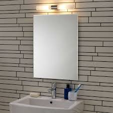 Best 25 Extendable bathroom mirrors ideas on Pinterest