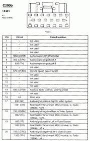 1999 dodge ram radio wiring plugs 1999 wiring diagrams 2002 dodge ram 2500 radio wiring diagram at 2003 Dodge Ram Stereo Wiring Diagram