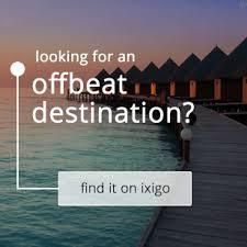 Tripplanner Com Ixigo Trip Planner Plan Your Trip Online With India Tour Travel