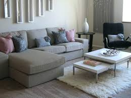 coffee tables for small spaces coffee tables for small rooms pact coffee tables for small spaces