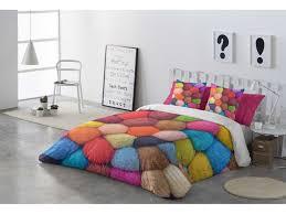 Designer Quilt Covers Naf Naf Woolley Designer Duvet Covers Volpes Designer Duvet