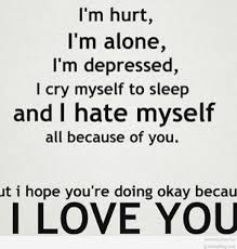 Top Why I Love You Quotes Sayings