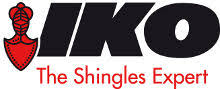 Image result for iko roofing