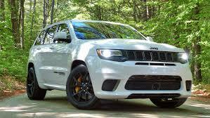 2018 jeep srt trackhawk. delighful jeep 2018 jeep grand cherokee srt trackhawk03jbjpg for jeep srt trackhawk