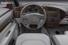 2005 Buick Rendezvous Photos and Wallpapers | TrueAutoSite