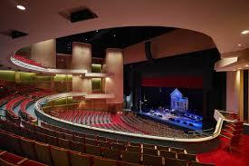 Dpac Durham Performing Arts Center Duke Performances