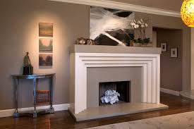 brilliant ideas for fireplace facade design fireplace surround design ideas fireplace with granite surround