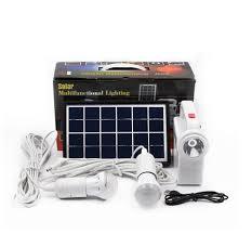 36 Stkspartij Nieuwe Energie Zonne Energie Gazon Lamp Led Path