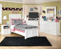 furniture for teenage rooms. Full Size Of Bedroom:childrens Bedroom Furniture Ashley Sets Princess Queen Beds For Teenage Rooms