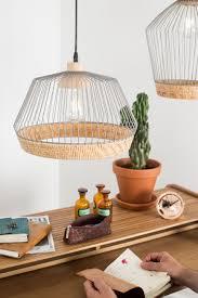 Birdy Lamp Home Ideas Hanglamp Lampen En Verlichting
