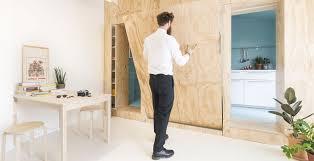 furniture small apartment smart makes thisk lot bigger literarywondrous pictures design