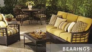 kroger pato furnture clearance pato furnture outdoor pato furntures covers dallas outdoor patio furniture fort worth